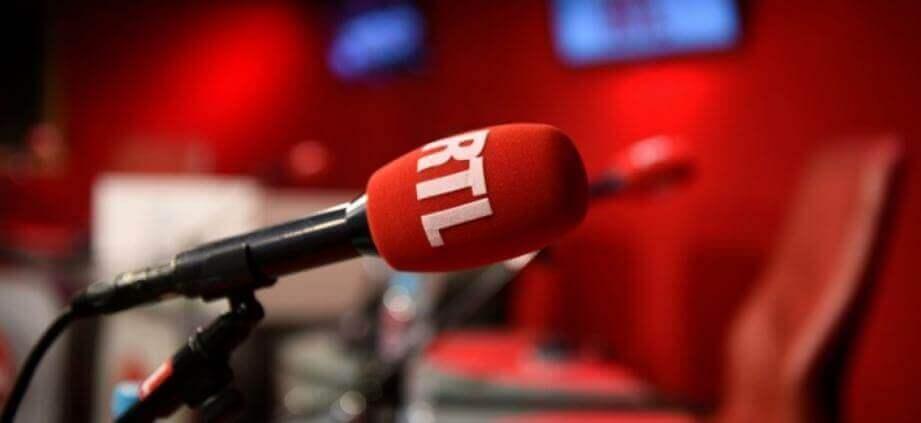 RTL France