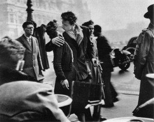 fotógrafos franceses