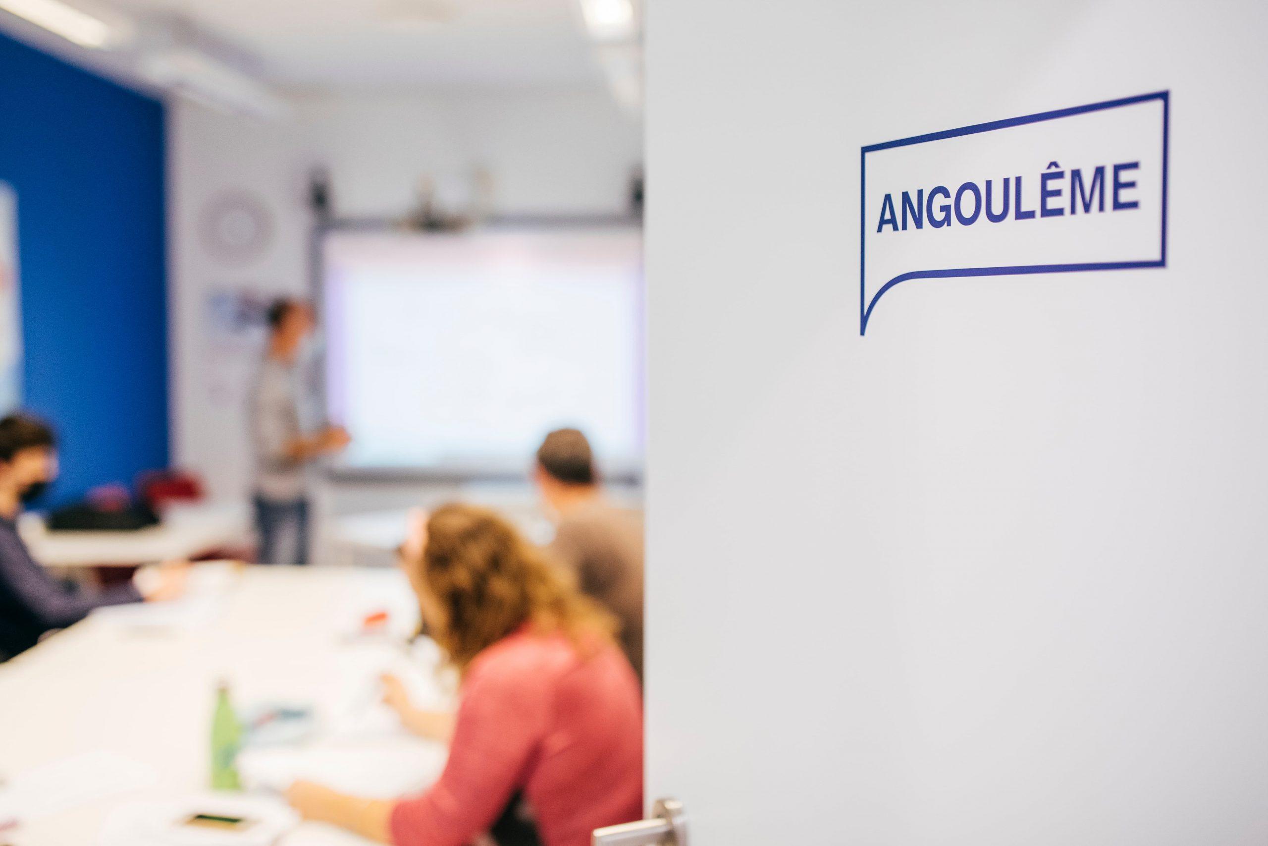 Los adultos tenemos tanta capacidad para aprender francés desde cero como los niños